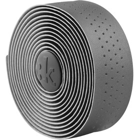 Fizik Superlight Classic Handelbar Tape grey